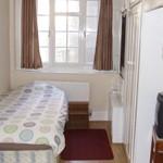 Temporary-Accommodation-2